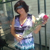 РИММА, 42, г.Тацинский