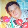 Валера, 73, г.Донецк