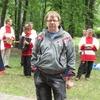 Игорь, 55, г.Фрязино