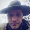 Yakov, 28, г.Кострома