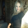 Елена, 32, г.Дятьково