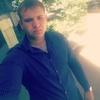 Александр, 22, г.Павлодар
