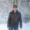 Sergei, 41, г.Находка (Приморский край)