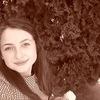 Даринка, 20, г.Киев