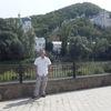Рома, 36, г.Кировск