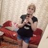 Alina Ivanova, 22, г.Красноярск