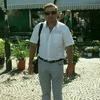 Михайло, 56, г.Берлин