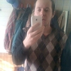Олександр, 29, Ковель