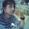 Erga Prasetyasa, 26, г.Джакарта
