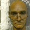 Сергей, 53, г.Туапсе