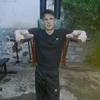 Александр, 37, г.Жигулевск
