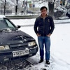 Batyr Amanmuhammedow, 24, г.Екатеринбург