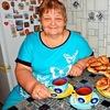 Раиса, 49, г.Сокол