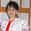 Елена, 47, г.Сумы