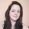 ольга, 36, Кропивницький