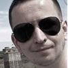 Valeriy, 36, Кривий Ріг