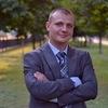 Павел, 29, г.Полтава