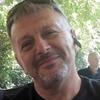 Дмитрий, 56, г.Чернигов