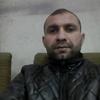 влад, 36, г.Владимир