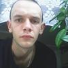 Иван Кобыльчак, 24, Бориспіль