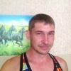 Эдуард, 33, Новоукраїнка