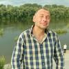 Владимир, 47, г.Кокошкино