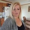 sherry, 48, Calgary
