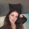 Anna, 33, г.Тбилиси
