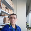 Максим, 41, г.Владивосток