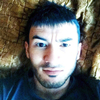 Murat, 26, г.Стамбул