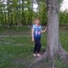 Татьяна, 46, г.Белгород
