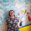 Оксана, 49, г.Томск