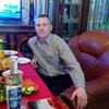 шариндо, 39, г.Орша