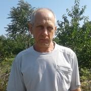 Вячеслав 59 лет (Рыбы) Снигирёвка