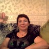 Людмила, 56, г.Рыбинск