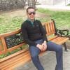 AT ARMENIA, 29, г.Углич