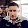 Ильгиз Шабатов, 30, г.Москва