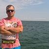 валдис, 38, г.Барановичи
