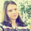 Светлана, 20, г.Вологда