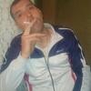Игорь, 38, г.Тула