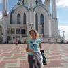 Елена, 44, г.Пермь
