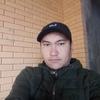 Адил, 33, г.Грозный