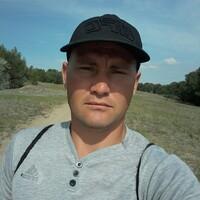 Сергей, 30 лет, Козерог, Астана