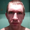 Nikita, 27, г.Арсеньев