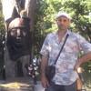 Вадим, 48, г.Константиновка