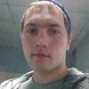 Дамир, 26, г.Красноярск