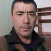 козимжон, 44, г.Нижний Новгород