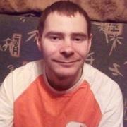 Макс 27 лет (Близнецы) хочет познакомиться в Фрязино