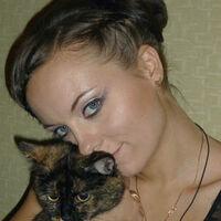 Ангелина, 30 лет, Рыбы, Москва
