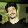 Elcin, 26, г.Баку